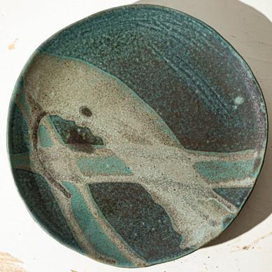 Plate/Bowl Set