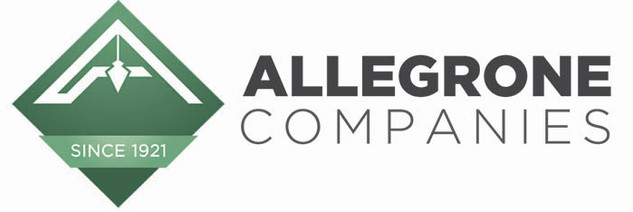 Allegrone Companies Logo 2.jpg