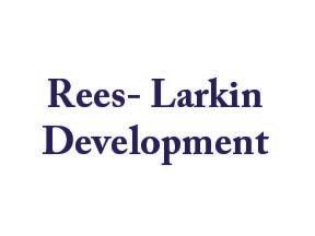 Rees- Larkin Development