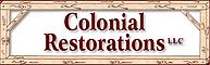 Colonial Restorations LLC.png