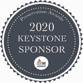 Keystone Sponsor Seal.jpg