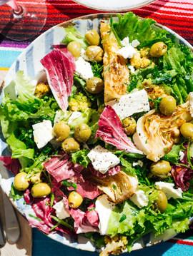big salad.jpg