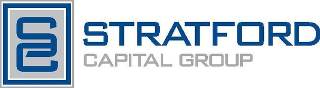 Stratford Capital Group