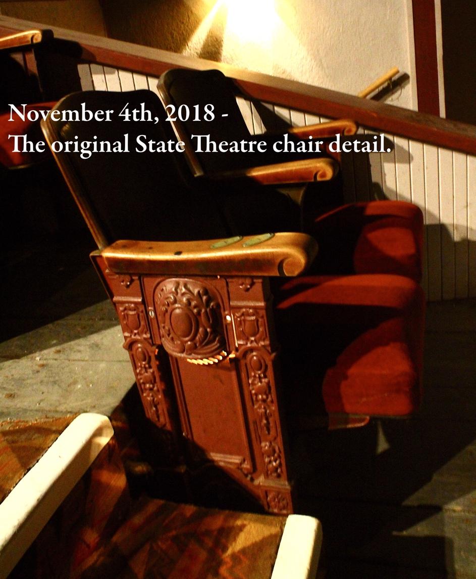 State Theatre 6