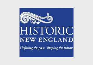 Historic New England Field School: Using Easements to Protect Historic Properties