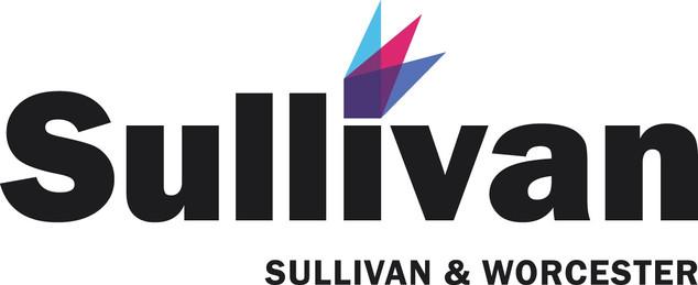 Sullican & Worcester LLP