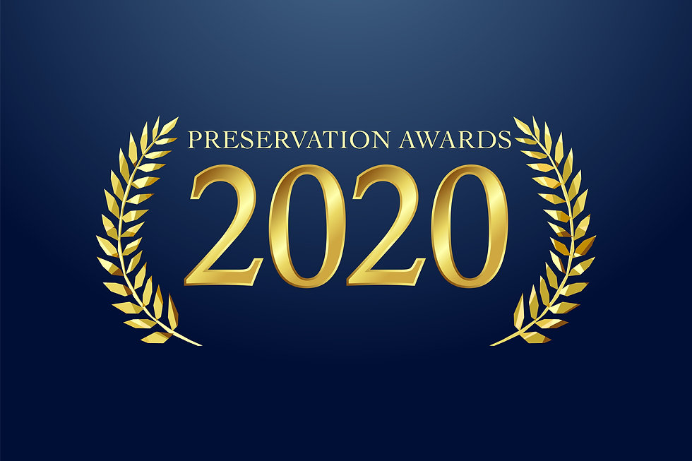 2020 Simple Awards Banner.jpg