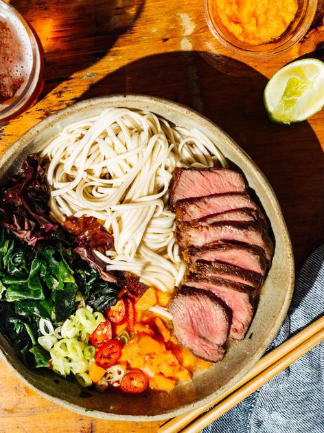Noodles & Steak 3.jpg