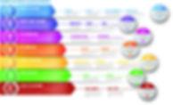 Roadmap to HP Success.jpg