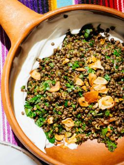 black lentils.jpg