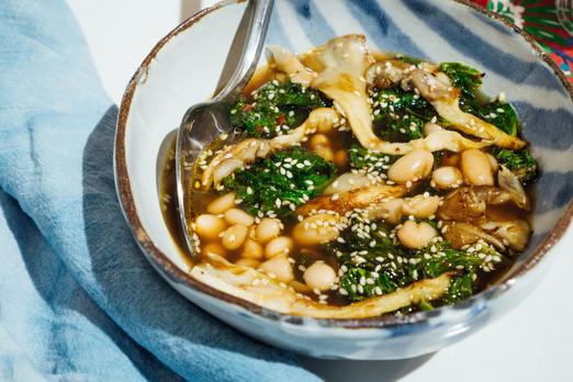 Brothy beans.jpg
