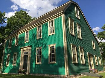 HistoricNewton_DurantKenrickHouse_FrontFacade.jpg