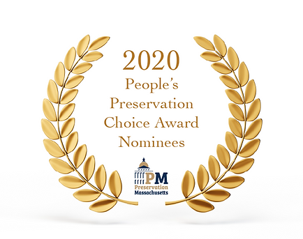 2020 PPC Nominee Graphic.png