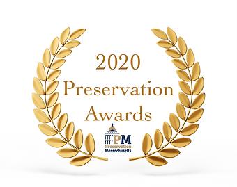 2020 Awards Wreath.png
