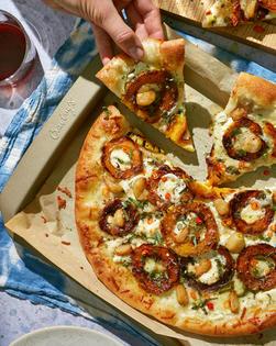Squash Pizza.MS Kelley 7.jpg