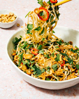 Herby Noodle Salad200828-2.jpg