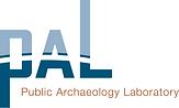 PAL Logo no Tagline.tif