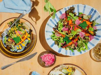 sweet potato salad.jpg