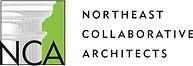 Northeast Collaborative Arch.jpg