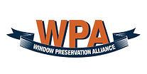 WPA Logo_white text FINAL-01.jpg