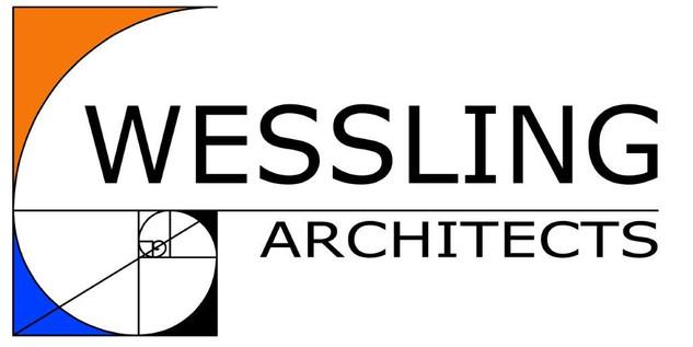 Wessling Architects, Inc.
