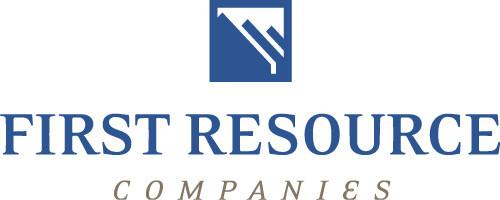 First Resource Companies