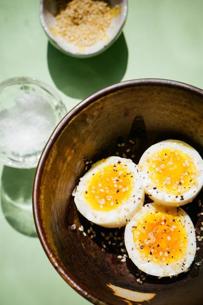hard boiled egg.jpg