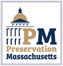 Let Us Introduce You...The 2020 People's Preservation Choice Award Nominees!