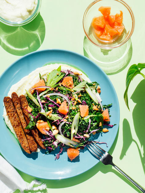 Garlic Schemear Salad_.jpg