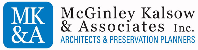 McGinley Kalsow & Associates