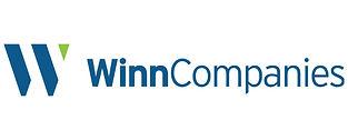 winn-companies-logo.jpg