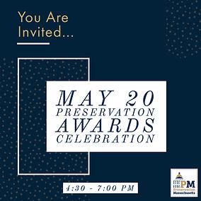 21 Awards Save the Date Copy.jpg