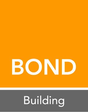 Doric_BOND_Building_Logo_Websafe copy.jp
