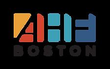 AHF-Logo-color-Logo-small.png