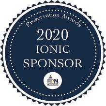 Ionic Sponsor Seal.jpg