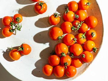 cherry tomatoes4.jpg