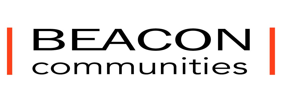 Ionic Sponsor