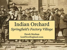 Indian Orchard_Moment_edited.jpg