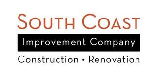 South Coast Improvement Company