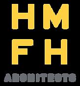HMFH logo.png