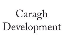 Caragh Development.jpg