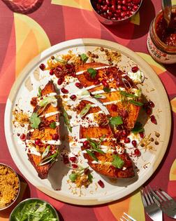 sweetpotato.mskelley 50.jpg