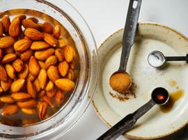 Almond Milk7.jpg