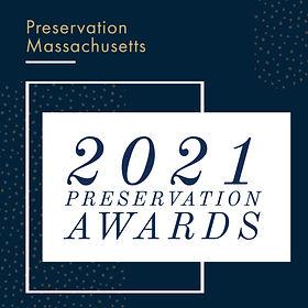 2021 Award Graphic 2jpg.jpg