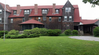 RFP Issued for Nichewaug Inn in Petersham, a 2002 Most Endangered