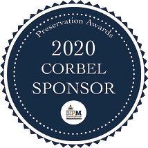 Corbel Sponsor Seal.jpg