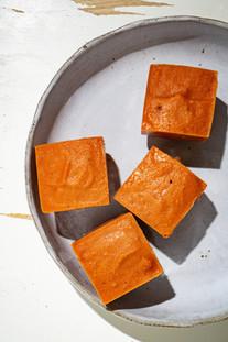 frozen tomato sauce.jpg