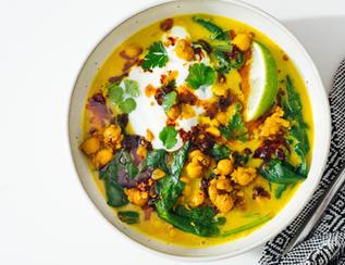 Chickpea Stew.jpg