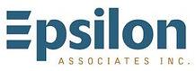 Epsilon-Associates.jpg