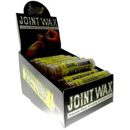 Joint Wax
